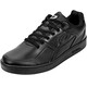ONeal Pinned Flat Pedal Shoes Men black